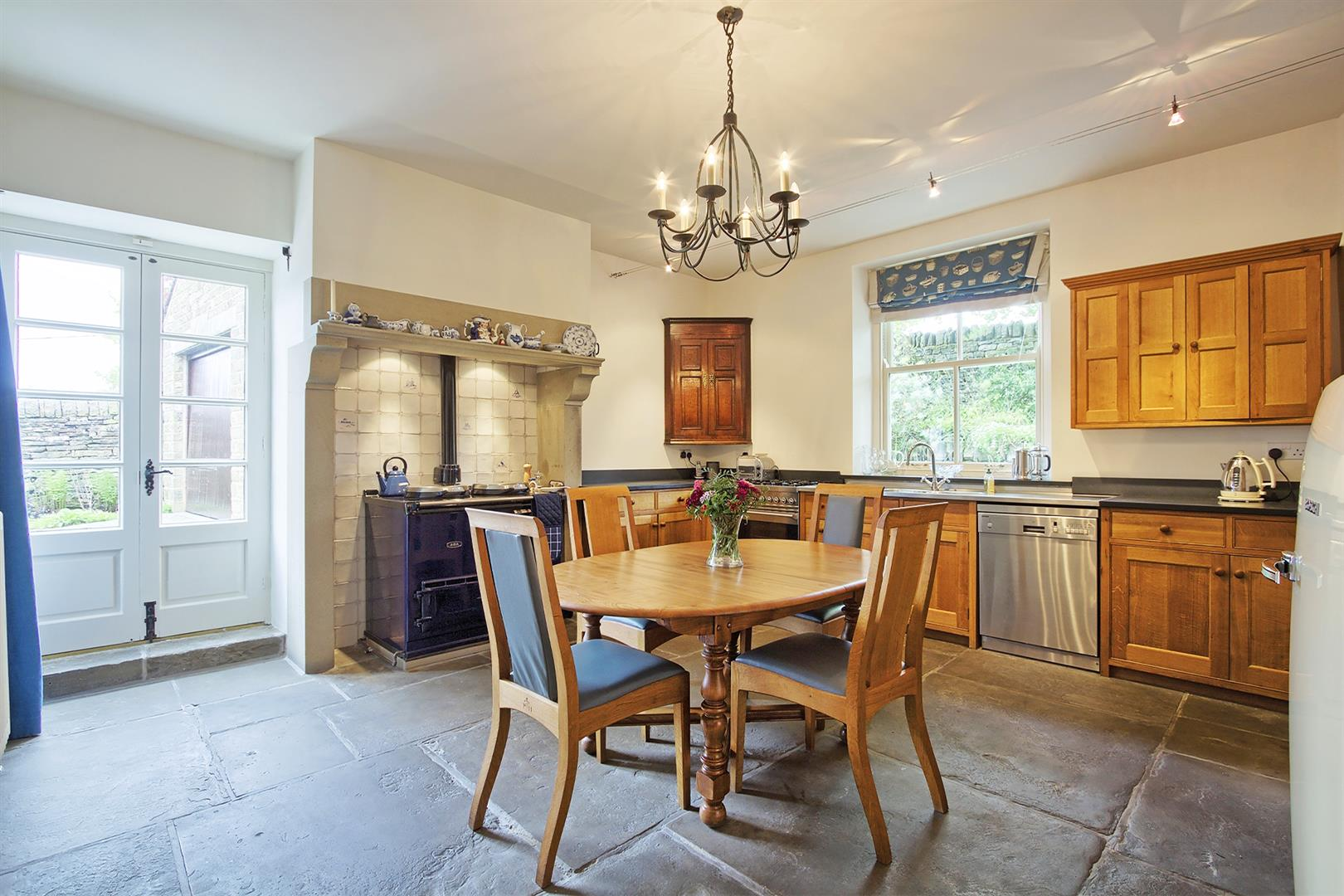 5 bedroom detached house For Sale in Bolton - kitchen.png.